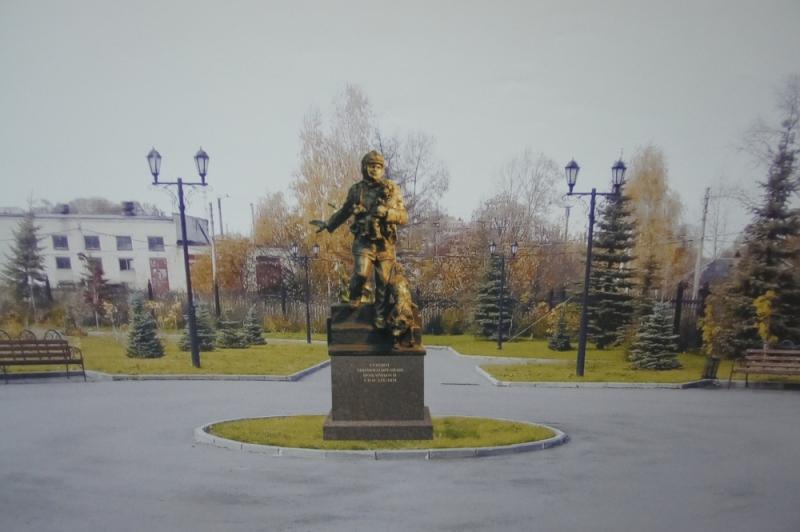 Цена на памятники ярославль в йошкар оле памятники из гранита ржев цена