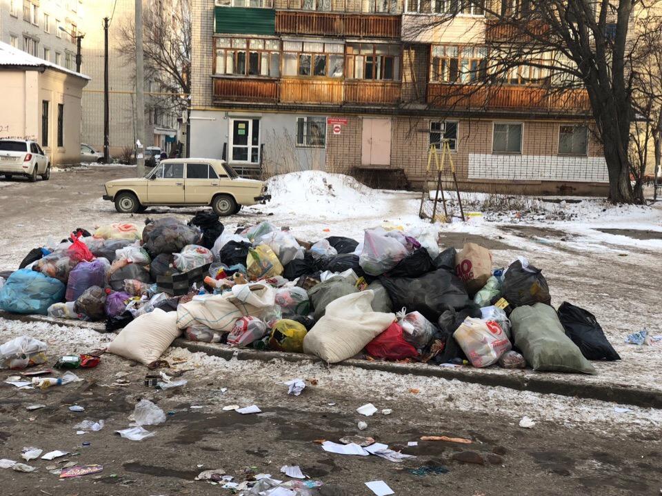 popi-lyubitelskoe-porno-na-dom-yoshkar-domashnyaya-podborka-foto