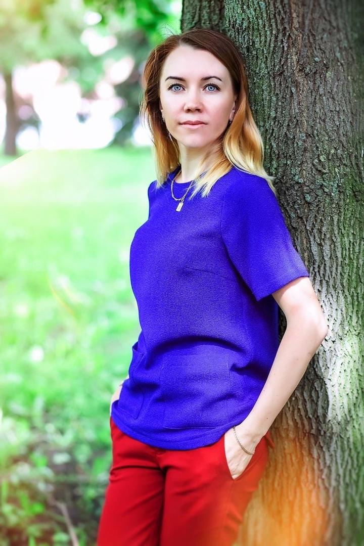 Заработать моделью онлайн в йошкар ола визажист на съемку москва
