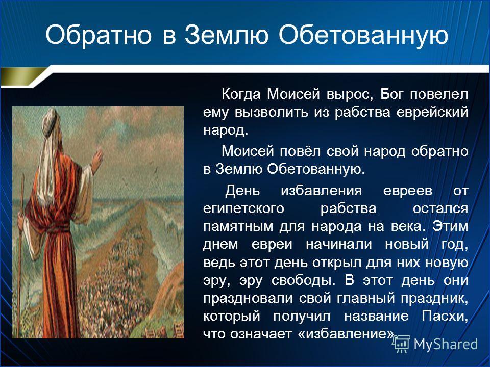 Материалы цены почему моисей не вошел в землю обетованную Браузерки увлекательным