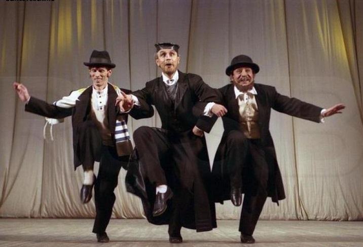 Картинки по запросу еврейский танец