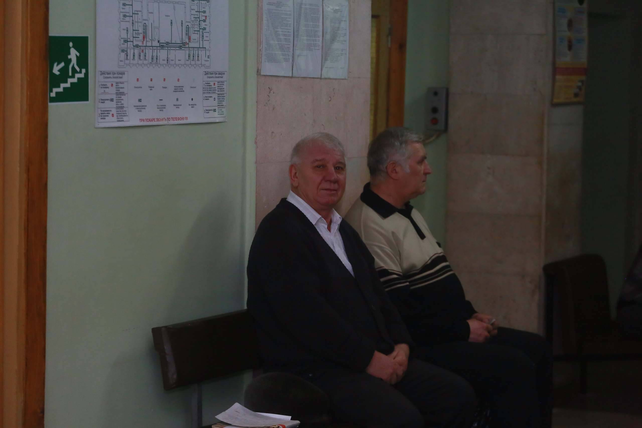 Детская поликлиника толбухина 14 москва