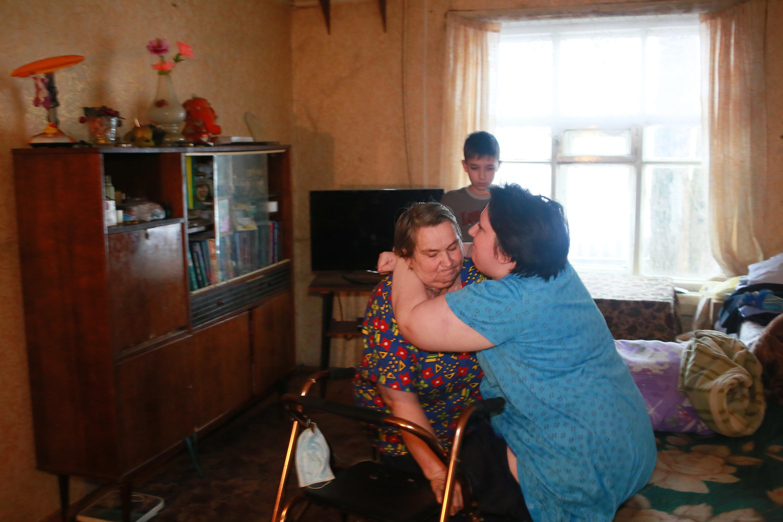 Женщина инвалид познакомиться 26 фотография