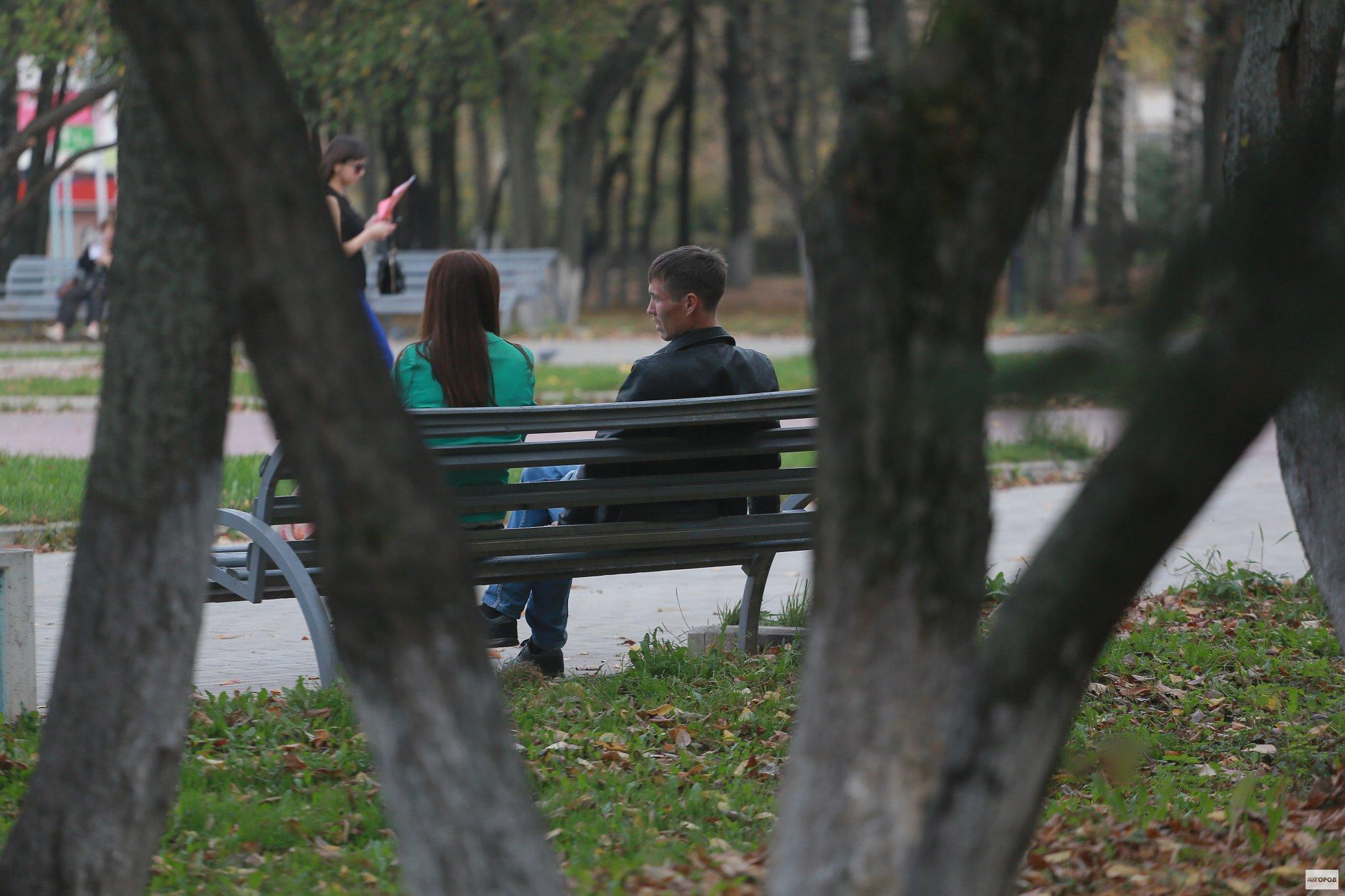 Снять девушку на час в йошкар оле 15 фотография
