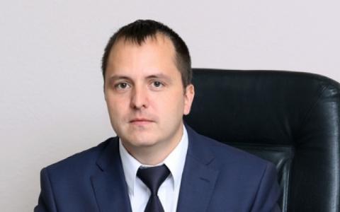 Врио мэра Йошкар-Олы значительно «упал» в национальном рейтинге