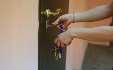 Марий Эл вошла в рейтинг регионов по доступности жилья