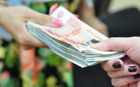 Дал взятку за отказ от победы: в Марий Эл предприниматель пошел под суд