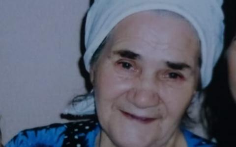 В Волжске пропала женщина с провалами в памяти