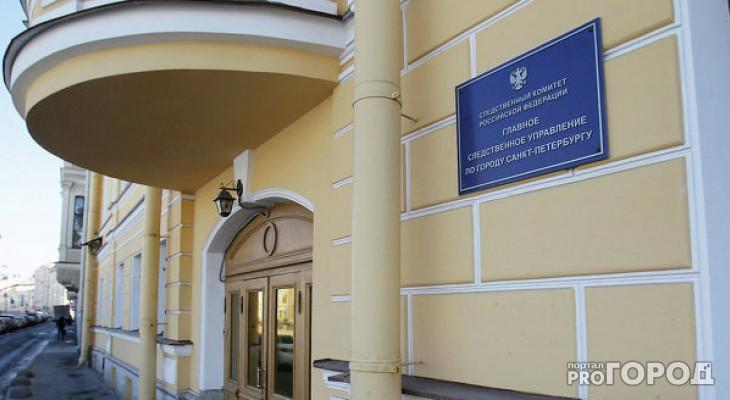 Следственный комитет ведет проверку смерти педагога, чей труп год пролежал в общежитии вуза
