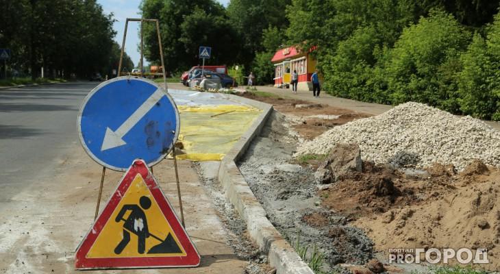 Руководитель Росавтодора объяснил, почему так часто ремонтируют дороги