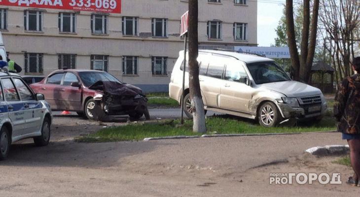 Донецк последние новости днр видео сегодня за последний час