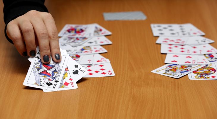 zakritie-podpolnogo-kazino-v-murome-video