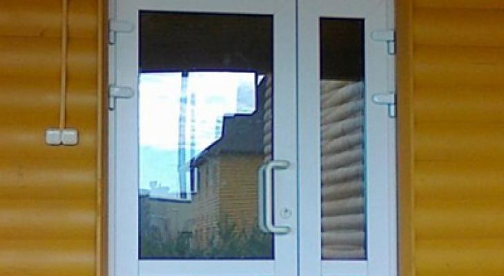 Как выбрать качественные окна и двери?