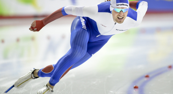 Новости России: Шестерым «нашим» спортсменам отказали в апелляции