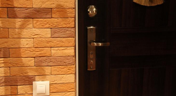 В квартирах йошкаролинцев может стать тихо и безопасно