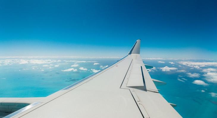 Аэропорт Йошкар-Олы продолжает «оживать»: что планируют закупить?