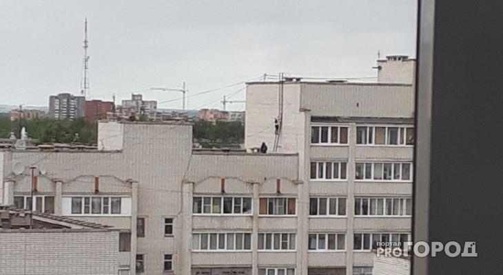 Справка 302Н Ялтинская улица медицинская справка 086-у срок действия