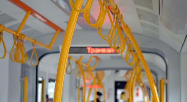 Минтранс РФ: «В троллейбусах должны быть кондиционеры»