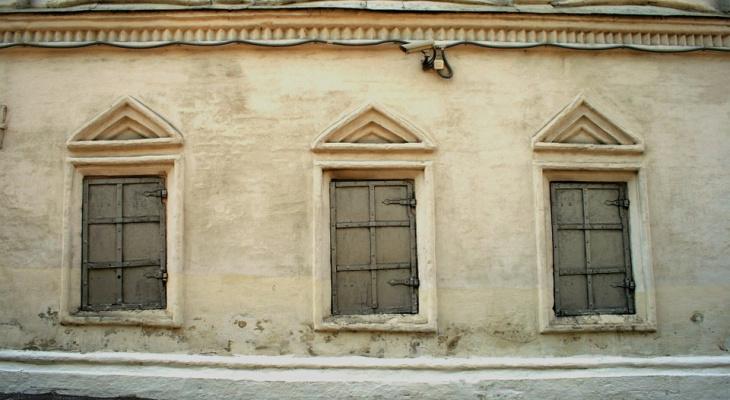 Необычный адрес: в Йошкар-Оле есть дома протяженностью на целую улицу