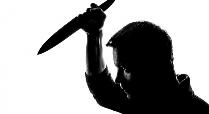 Нож, перчатки и на цыпочках: житель Марий Эл убил соседку, чтобы отомстить подруге