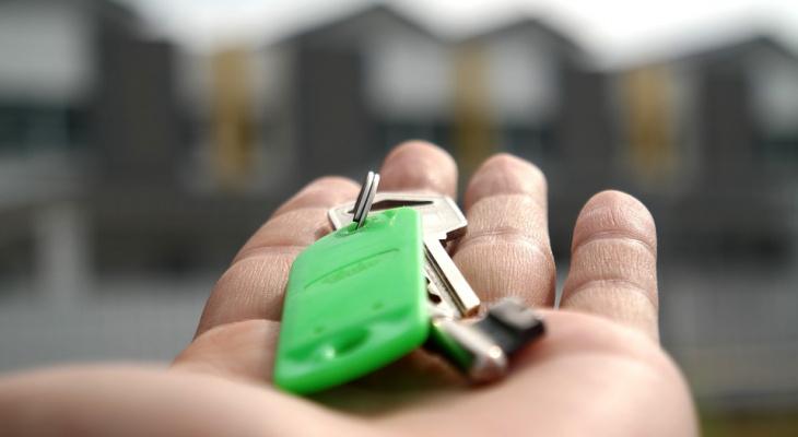 В Марий Эл обманутые дольщики получат квартиры?