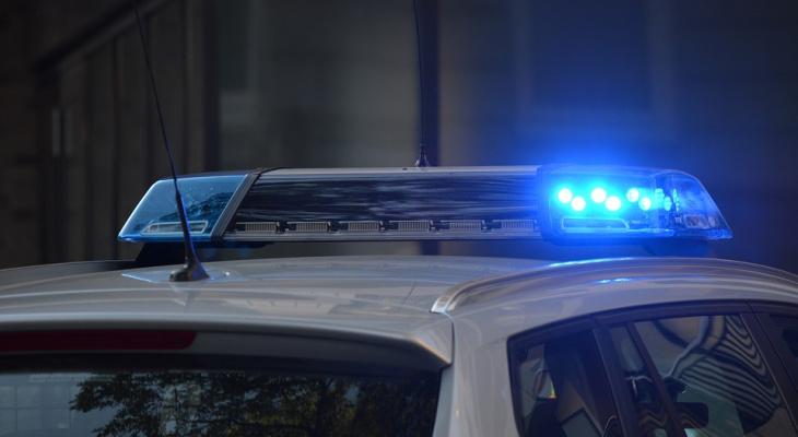В День знаний йошкар-олинские полицейские будут работать в усиленном режиме