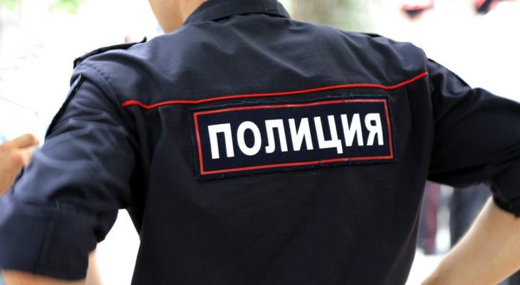 """В полиции рассказали, что за """"полковник"""" пытался """"развести"""" йошкаролинку"""