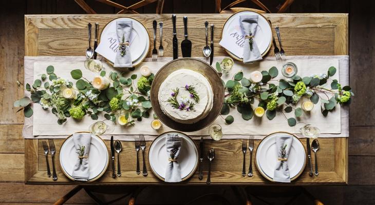 Тест для йошкаролинцев: как хорошо вы помните советские блюда?