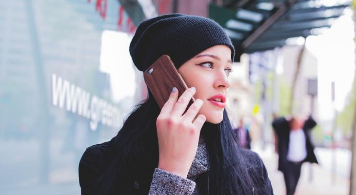 ТОП жалоб на «телефон доверия» МЧС от жителей Марий Эл