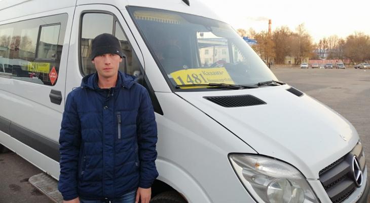 В Казань теперь можно спокойно уехать с вокзала Йошкар-Олы