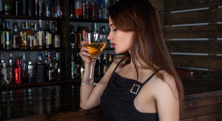 В Марий Эл перестанут продавать алкоголь в «разливайках»?