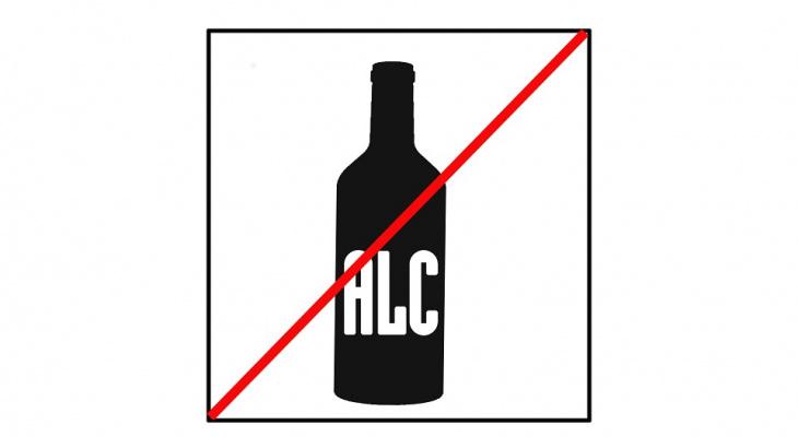 В студенческий праздник йошкаролинцам не продадут алкоголь?