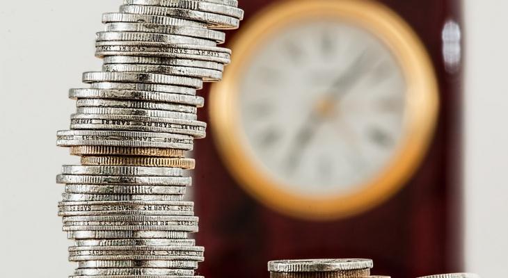 Можно ли в Марий Эл получать пенсии, не работая?