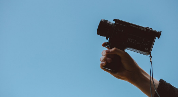Житель Марий Эл снял  порно с собой в главной роли  и получил срок (18+)