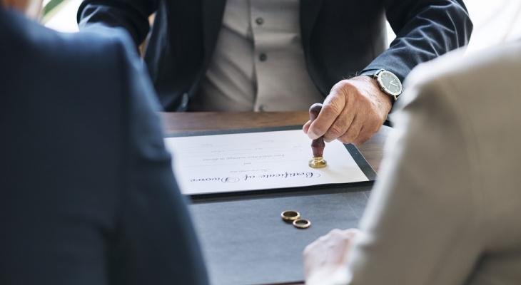 Юрист из Йошкар-Олы рассказал про выплаты алиментов безработным экс-супругам