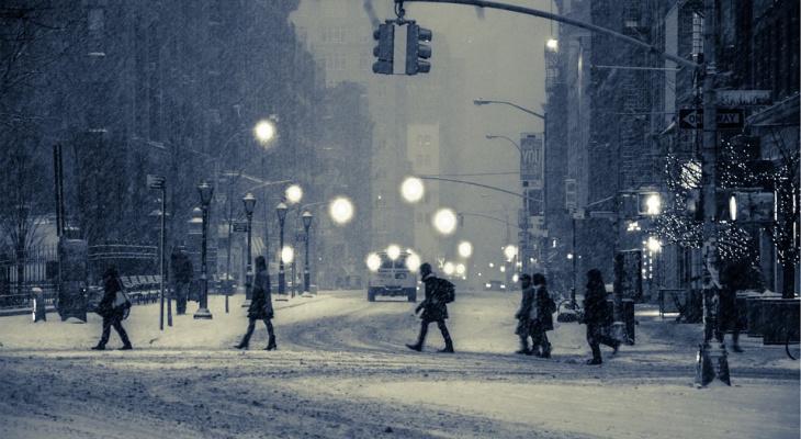 Районы Марий Эл и Йошкар-Ола получат световозвращающие подвески