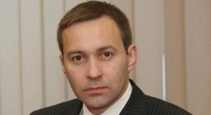 Жителей Марий Эл ждет новый заместитель полпреда в ПФО