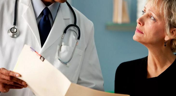 Индийский препарат Velpanat - это возможность ускорить выздоровление от гепатита C