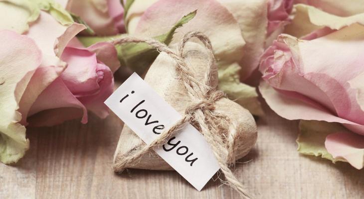 Как провести 14 февраля и влюбиться заново друг в друга: советы для йошкаролинцев