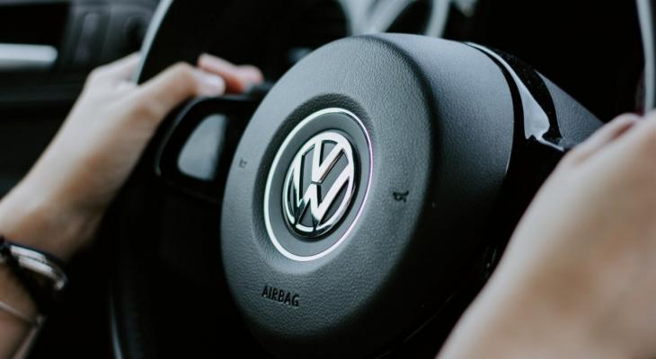 Мировые новости: эксперты назвали ТОП автомобилей для студентов