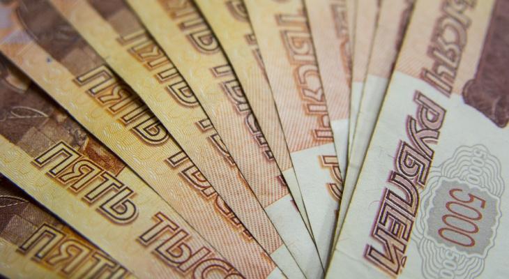 Путин приказал выделить средства на помощь онкобольных в Йошкар-Оле
