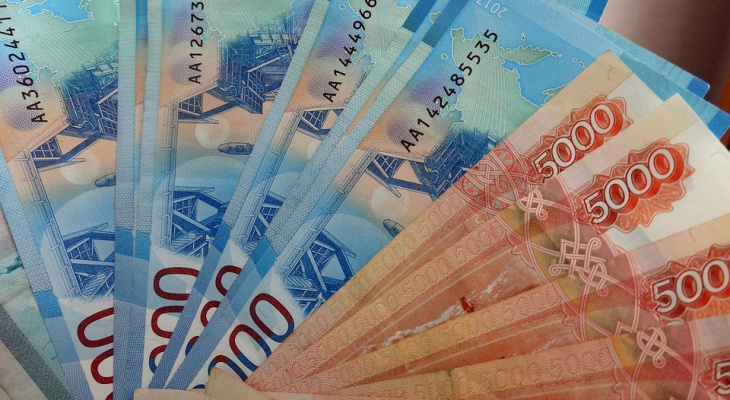 В Марий Эл на улучшение жизни во всех сферах потратят 53 миллиарда рублей