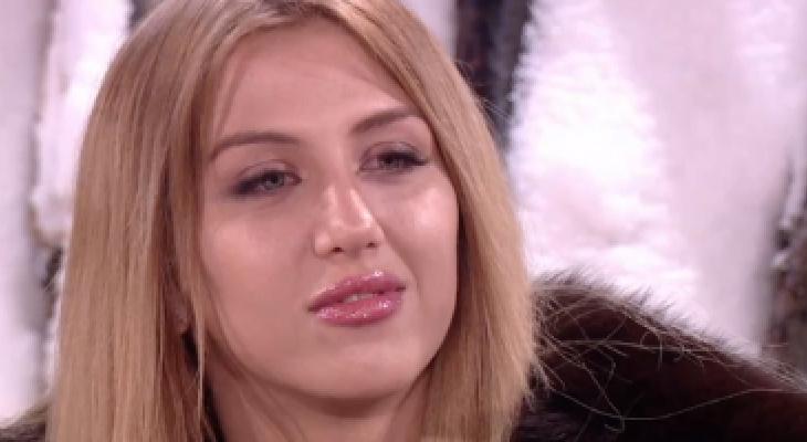 Йошкаролинка решила найти свою любовь на «Дом-2»