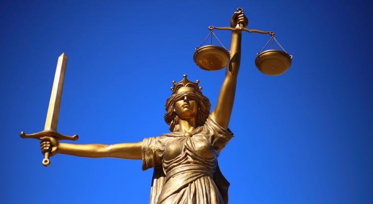 Житель Марий Эл пойдет под суд за организацию наркопритона