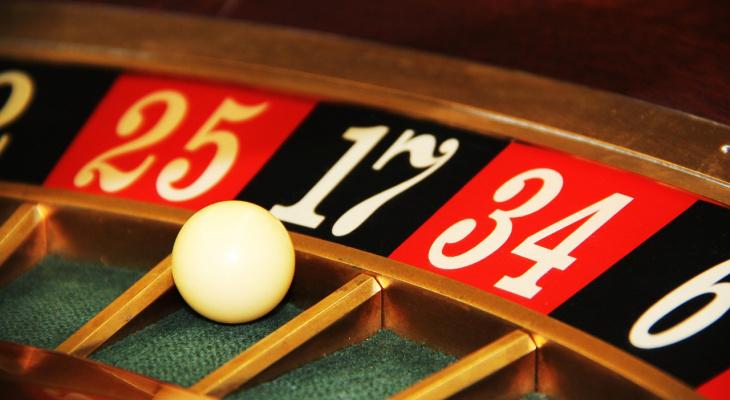 Благодаря прокуратуре суд ужесточил наказание организатору незаконных «казино» в Йошкар-Оле