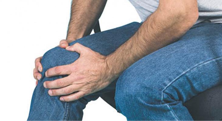 Артроз и остеопороз часто «ходят в ногу»
