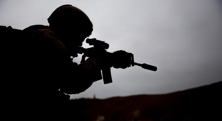 Проведение призывов на военную службу в Марий Эл стали одними из успешных в России