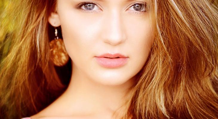 Йошкаролинки могут принять участие в фотоконкурсе «Мисс Diva»