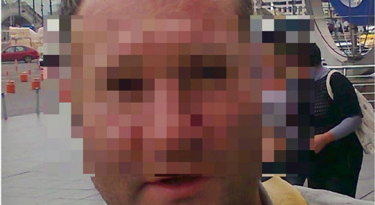 В Марий Эл нашли тело мужчины, исчезнувшего 3 месяца назад