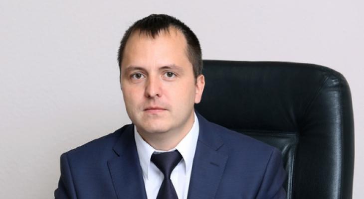 Мэр Йошкар-Олы «остался без движения» в национальном рейтинге